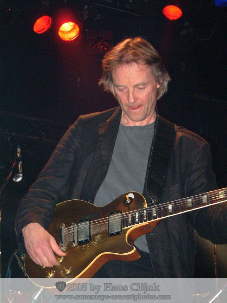 Photogallery Snowy White