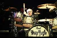 Deep-Purple-05-Hans-Clijnk_thumb