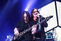 Dream-Theater-05-Hans-Clijnk_thumb
