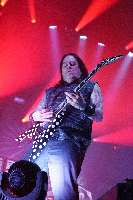 Machine Head 04 Hans Clijnk_thumb