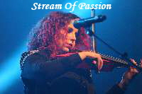 05-Stream-Of-Passion-MFVF11-Hans-Clijnk_thumb
