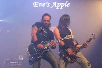 13-Eves-Apple-MFVF11-Hans-Clijnk_thumb