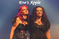 19-Eves-Apple-MFVF11-Hans-Clijnk_thumb
