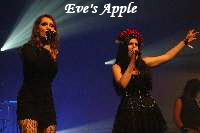 21-Eves-Apple-MFVF11-Hans-Clijnk_thumb