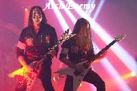 Arch-Enemy-09-MFVF10-Hans-Clijnk_thumb