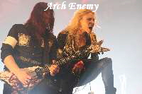 Arch-Enemy-14-MFVF10-Hans-Clijnk_thumb