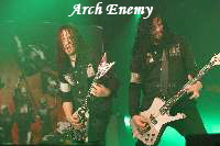 Arch-Enemy-18-MFVF10-Hans-Clijnk_thumb