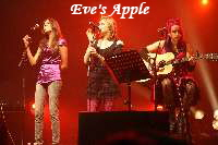 Eves-Apple-09-MFVF10-Hans-Clijnk_thumb
