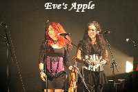 Eves-Apple-10-MFVF10-Hans-Clijnk_thumb