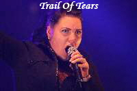 Trail-Of-Tears-12-MFVF10-Hans-Clijnk_thumb